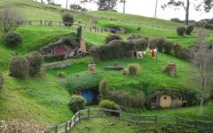 Three life lessons we can learn from Tolkien's The Hobbit