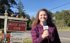 One of Connecticut's oldest farms thrives during the fall season