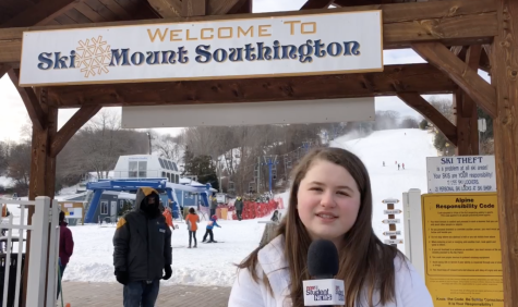 Ski area draws residents from around Connecticut