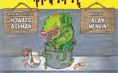 CANCELED: Shepaug to Stage Little Shop of Horrors!