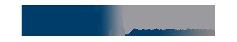The Student News Site of Shepaug Valley School